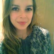 Profil korisnika Marle