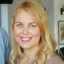 Eili Brugerprofil