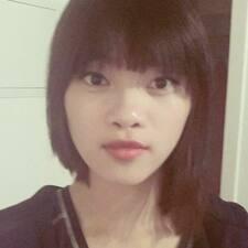 Профиль пользователя Hong Anh