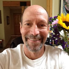 Profilo utente di Chuck
