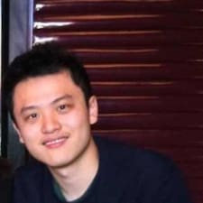 Tianmeng User Profile