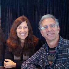 Lynda & Chuck Kullanıcı Profili