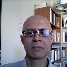 Salman Brugerprofil