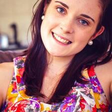 Profilo utente di Jessie