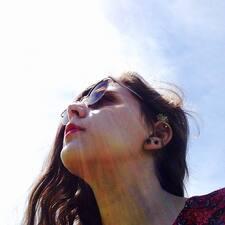 Carlota - Profil Użytkownika