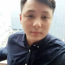 Profil korisnika 璐晨