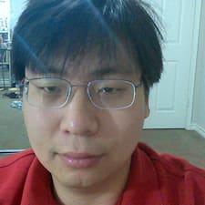 Hoon User Profile