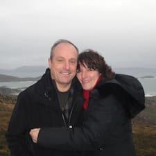 Anne Et Eric Kullanıcı Profili