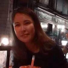 Bo Hyun님의 사용자 프로필