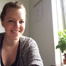 Karin Kullanıcı Profili