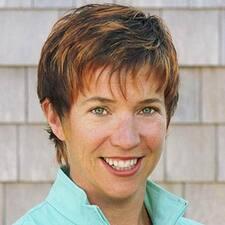 Alison K - Uživatelský profil