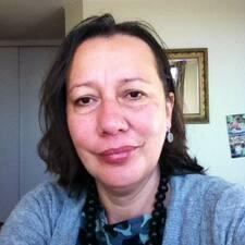 Profil korisnika Mylene