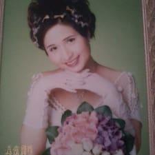 โพรไฟล์ผู้ใช้ Yun Chun