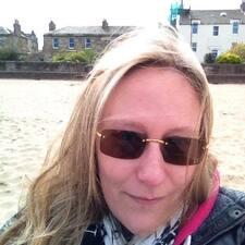 Denise - Profil Użytkownika