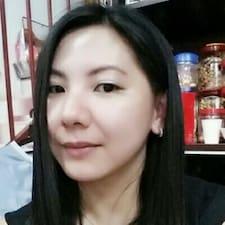 Chin Tiang User Profile
