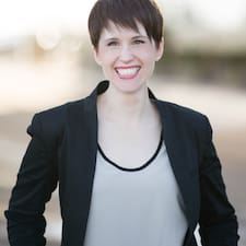 Renée Josée felhasználói profilja