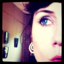 Profil korisnika Brigid