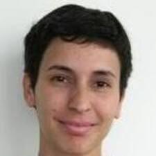 Profil korisnika Zehorit