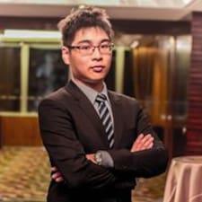 Heng-Yi的用户个人资料