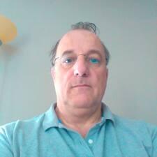 Gilbert - Profil Użytkownika