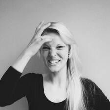 Profil korisnika Lia Marie