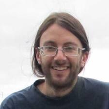 Fabio Massimo User Profile