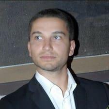 Nikolay - Profil Użytkownika