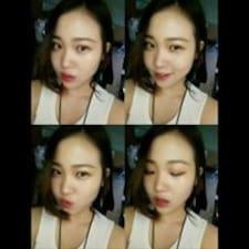Профиль пользователя Sun Hee