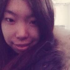 Yangwei User Profile