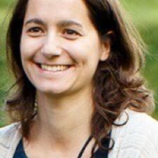 Mireia Kullanıcı Profili