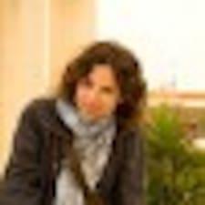 Mª Antònia的用户个人资料