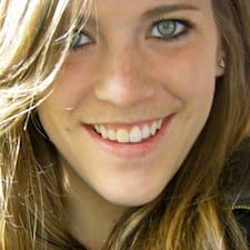 Kristan User Profile