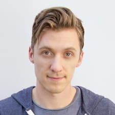 Profil korisnika Judd