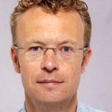 Erik Jan User Profile