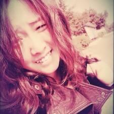 Profil korisnika Shangjia