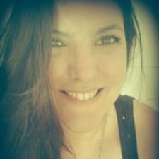 Profil utilisateur de María Florencia