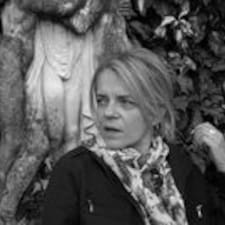 Alessandra Brukerprofil