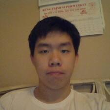 Profil korisnika Rufei