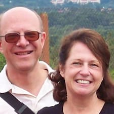 Laurentiu And Mandy User Profile