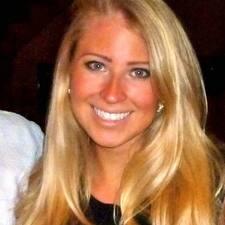 Profil utilisateur de Casey Shea