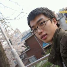 YooHoon User Profile