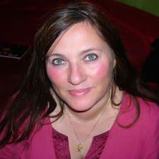 Marguerite Brugerprofil