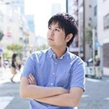 Profilo utente di Yamato
