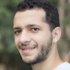 Profil korisnika Thiago Gabriel