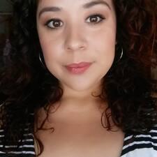 Leslia User Profile