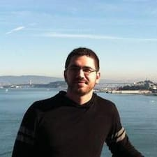 Yair User Profile
