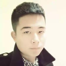 Profil korisnika 炳儒