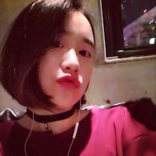 Profil korisnika XinLu