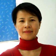 Zainuan User Profile
