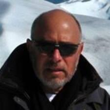 Amos Brugerprofil